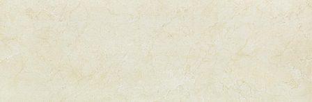 Плитка настенная Ragno Bistrot Marfil Rett 40х120 R4Ug