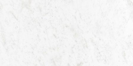 Керамогранит Ragno Bistrot Pietrasanta Soft Rett 30х60 R4Sl