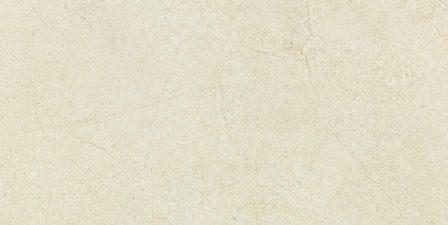 Керамогранит Ragno Bistrot Marfil Soft Rett 30х60