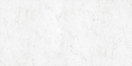 Керамогранит Ragno Bistrot Pietrasanta Soft Rett 75×150