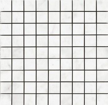 Мозаика Ragno Bistrot Mosaico Pietrasanta 30х30