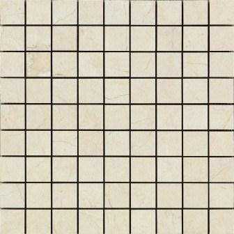 Мозаика Ragno Bistrot Mosaico Marfil 30х30