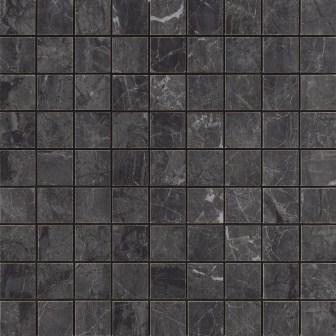 Мозаика Ragno Bistrot Mosaico Infinity 30х30