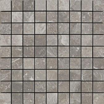 Мозаика Ragno Bistrot Mosaico Crux Taup 30х30