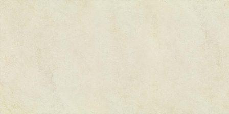 Керамогранит Ragno Bistrot Marfil Soft Rett 75×150