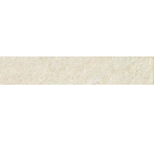 Керамогранит Ragno Bistrot Batt.b.c. Marfil Glossy 7×72