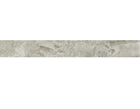 Керамогранит Ragno Bistrot Batt.b.c. Crux Taupe Glossy 7×72