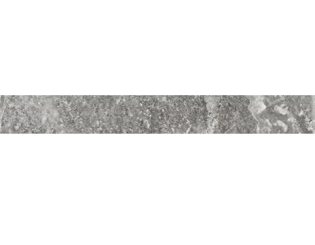 Керамогранит Ragno Bistrot Batt.b.c. Crux Grey Glossy 7×72