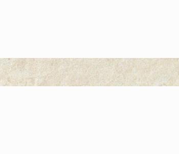Керамогранит Ragno Bistrot Batt.b.c. Calacatta Michelangelo Glossy 7×72 R51D