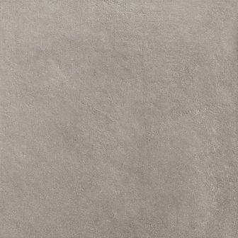Керамогранит Ragno Boom Calce Ret 60х60 R54F