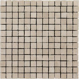Мозаика Ragno Boom Mosaico Sabbia 30х30 R54R