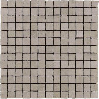 Мозаика Ragno Boom Mosaico Calce 30х30 R54S