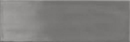 Плитка настенная Ragno Brick Glossy Anthracite 10×30 R4Jg