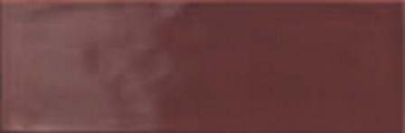 Плитка настенная Ragno Brick Glossy Purple 10×30 R4Jf