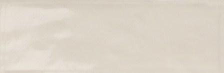Плитка настенная Ragno Brick Glossy Grey  10×30  R4Gl