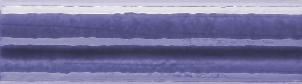 Бордюр Mainzu Calabria Moldura Cobalto 4×15