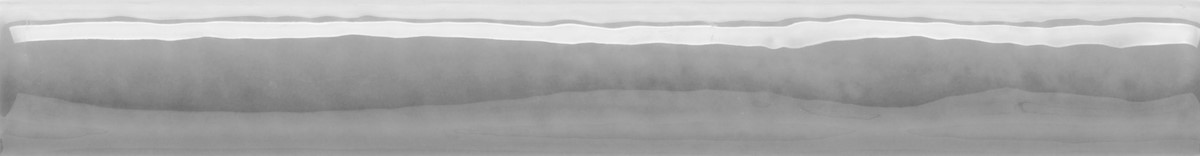 Бордюр Mainzu Calabria Torelo Blanco 2×15