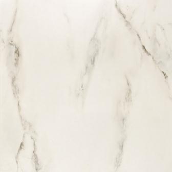Грес Opoczno Carrara 59,3х59,3