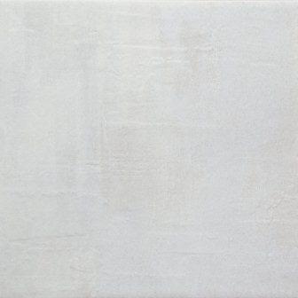 Напольная плитка Newker Casale Pearl 43×43