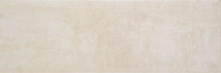 Настенная плитка Newker Casale Ivory 20×60