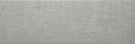 Настенная плитка Newker Casale Grey 20×60