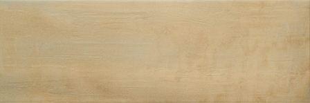 Настенная плитка Newker Casale Beige 20×60