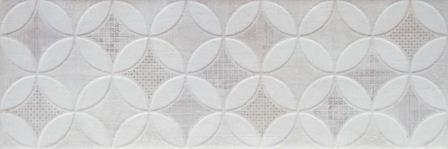 Настенная плитка Newker Casale Dono Grey 20×60