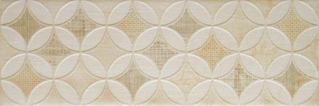 Настенная плитка Newker Casale Vico Pearl 20×60