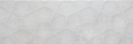 Настенная плитка Newker Casale Vico Ivory 20×60