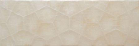 Настенная плитка Newker Casale Mino Pearl 20×60