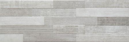 Настенная плитка Newker Casale Mino Ivory 20×60