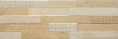 Настенная плитка Newker Casale Dono Beige 20×60