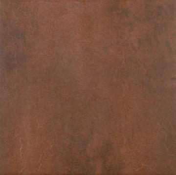 Грес Opoczno Castle Rock  кармин 42×42