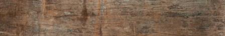 Керамогранит Grespania Cava Cognac 19,5×120