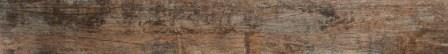 Керамогранит Grespania Cava Cognac 14,5×120