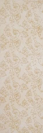 Настенная плитка Newker Chester Vanity Ivory 29,5×90