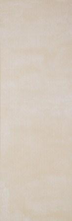 Настенная плитка Newker Chester Style Ivory 29,5×90