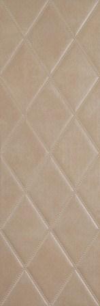Настенная плитка Newker Chester Taupe 29,5×90