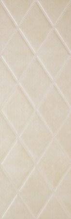 Настенная плитка Newker Chester Ivory 29,5×90