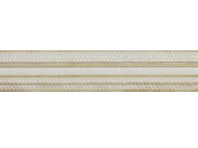 Бордюр Newker Chester Moldura Ivory 5,5×29,5