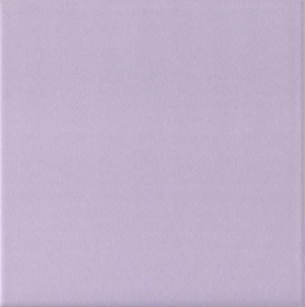 Настенная плитка Mainzu Chroma Violeta Mate 20×20