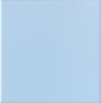 Настенная плитка Mainzu Chroma Celeste Brillo 20×20