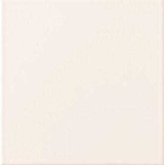 Настенная плитка Mainzu Chroma Blanco Mate 20×20
