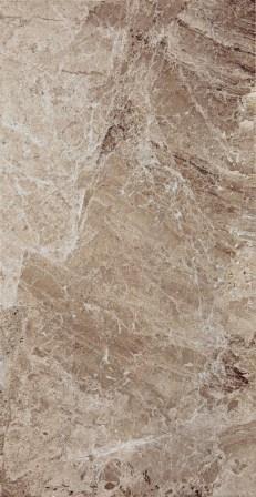 Настенная плитка Newker Coliseum Moka 31×60