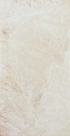 Настенная плитка Newker Coliseum Ivory 31×60