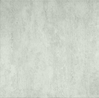 Керамогранит Ragno Concept Bianco Rett  60×60 R284