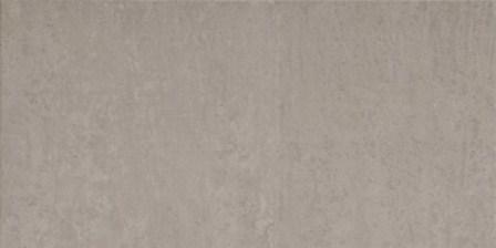 Керамогранит Ragno Concept Greige Rett 60×120 R2Gt