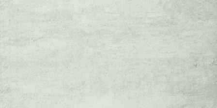 Керамогранит Ragno Concept Bianco Rett 60×120 R2Gr