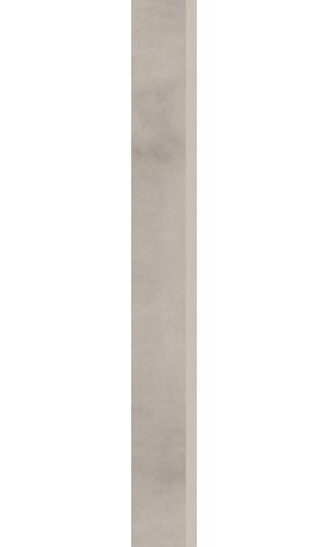 Керамогранит Ragno Concept Grigio 45×45
