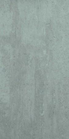 Керамогранит Ragno Concept Grigio Rett  37,5×75 R3Hz